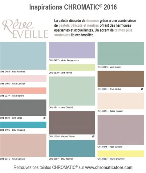 28 best images about colour inspirations couleurs on 52 best tendances 2016 images on 2016 trends