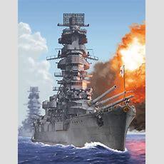 25+ Best Ideas About Battleship On Pinterest  Battleship Game, Aircraft Carrier And Pool Beer Pong