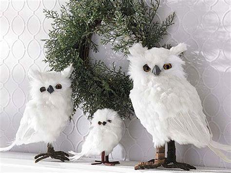 modern christmas decorating ideas freshome