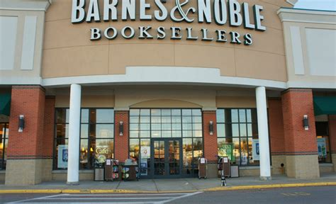 barnes and noble newington the adventures of tom atticus he can be stubborn