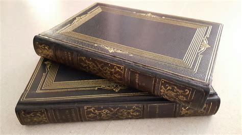 book repair  restoration grimm book bindery