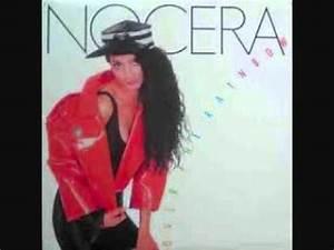 Nocera Summertime Summertime Maria Nocera