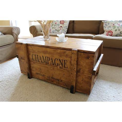 table de salon vintage table basse table d appoint vintage style shabby chic