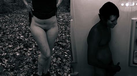 Nude Video Celebs Erin R Ryan Nude Applecart 2015