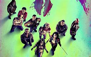 Suicide, Squad, Hd, Movies, 4k, Wallpapers, Images, Backgrounds, Photos, And, Pictures