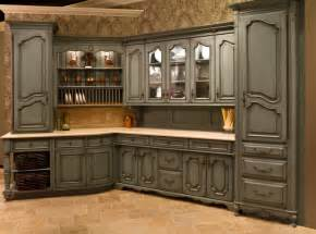 amish furniture kitchen island excellent tuscan style kitchen cabinets presenting best classic furniture quality
