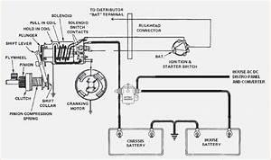 Fleetwood Rv Battery Wiring Diagram
