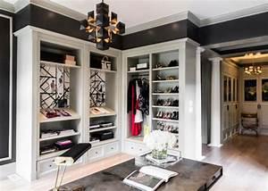 Meuble A Chaussure Design : meuble chaussures design id es de d coration int rieure french decor ~ Teatrodelosmanantiales.com Idées de Décoration