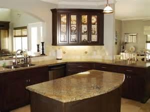 refacing kitchen cabinets ideas 25 best ideas about refacing kitchen cabinets on reface kitchen cabinets update