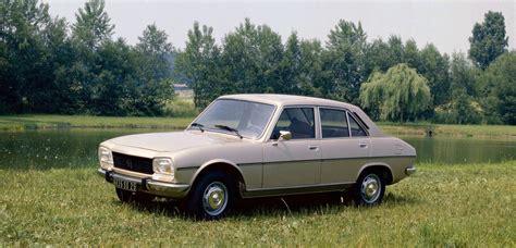 peugeot cars old models image gallery old peugeot cars