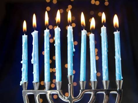 when do you light the menorah 2016 hanukkah learn all about the jewish festival of lights