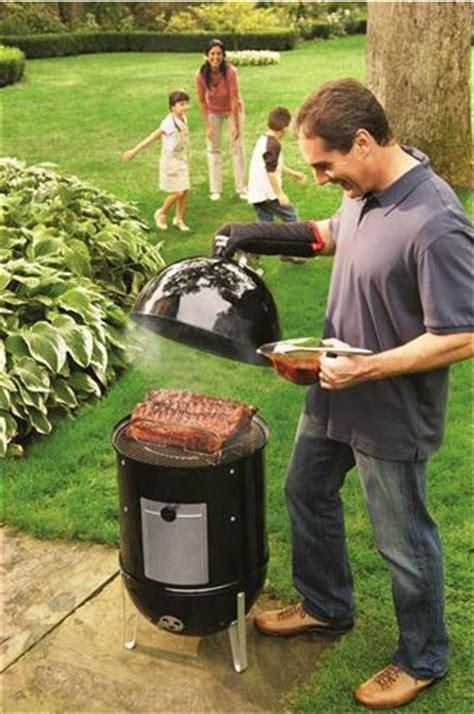 weber smokey mountain cooker 47 weber smokey mountain cooker 47 cm the barbecue store spain