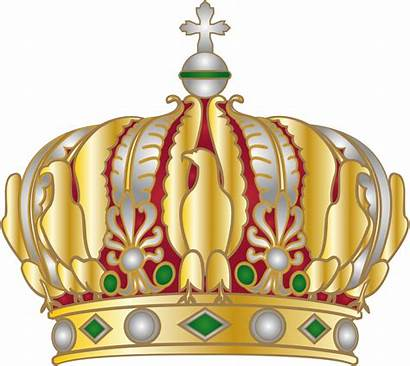 Crown Napoleon Imperial Empire French Second Clipart
