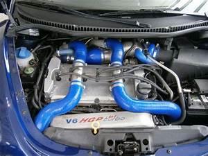 Diagram Of 2000 Volkswagen Bug Engine