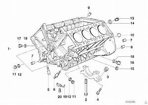 Wiring Diagrams For Car Starter