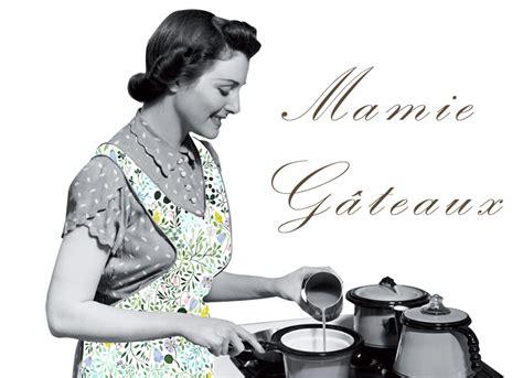 mamie cuisine texte pour fête des grands mères l odeur de sa cuisine