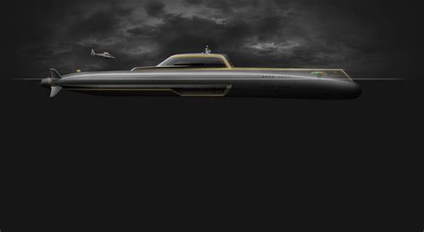 home design by evil doers are you in need of a custom submarine evil