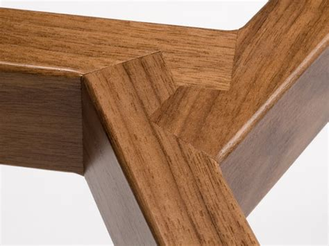wood joinery 3 way japanese joinery rebrn com