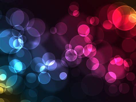 arriere plan de bureau animé fond d 39 ecran bulles couleurs wallpaper