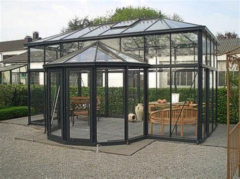 orangerie gewächshaus kaufen orangerie gew 228 chshaus 187 kaufen beim experten selfkant