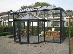 Glas Für Gewächshaus Kaufen : orangerie gew chshaus kaufen beim experten selfkant ~ Articles-book.com Haus und Dekorationen