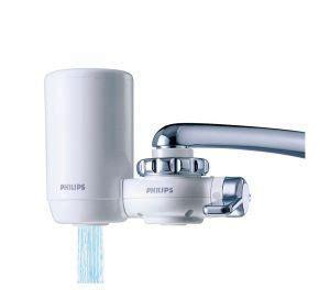 depuratore acqua rubinetto depuratore acqua rubinetto avvitalo e comincia subito a