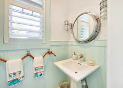 Amazing Beach Themed Bathroom Decoration Beach Theme Bathroom Accessories Decorating Ideas Gallery Bathroom