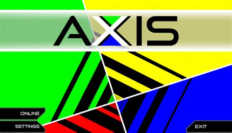 si鑒e axiss axis vi si incroceranno gli occhi left 4