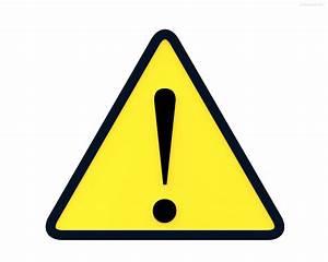 Warning sign | PhotosInBox