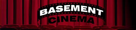 Wednesday Club At The Basement Cinema  Home  Facebook. Kitchen Wall Tile Stickers. Useless Kitchen Appliances. Kitchen Designs With Islands For Small Kitchens. Oasis Island Kitchen Cart. Kitchen Pendant Lighting Ideas. Kitchen Light. Premade Kitchen Island. Kitchen With Island Images