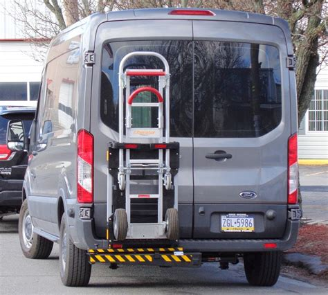 hts systems lock  roll llc hand truck transport