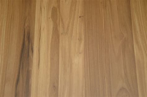 richland hickory laminate in stock specials
