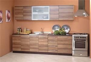 Küchenzeile 2 M : k chenzeile 2 60m variable stellbar milos sondermod ebay ~ Markanthonyermac.com Haus und Dekorationen