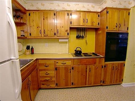 kitchen makeovers  budgets hgtv