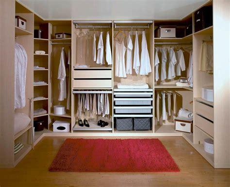 amenagement interieur placard chambre 20 idées et astuces pour votre aménagement placard