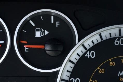 What Side Of Your Car Is The Gas Tank On? This Easy Trick