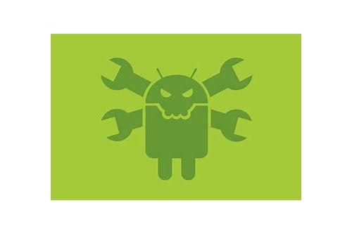 android mod jogos baixar direto no celular