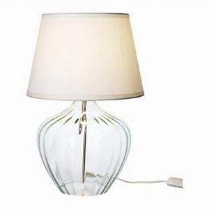 marvelous living room table lamps from ikea stylish eve With table lamp at ikea