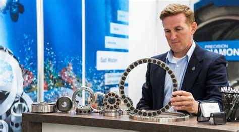 teppich messe hannover 2016 hausidee after report 2016 impressions hannover messe