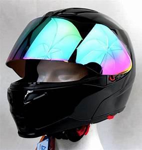 Motorradhelm Verspiegeltes Visier : protectwear ersatzvisier f r motorradhelm h510 passend ~ Kayakingforconservation.com Haus und Dekorationen