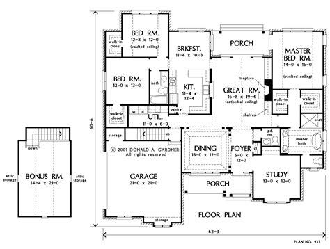 home construction plans construction yankton living carolina property