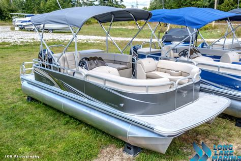 Tahoe Boats Pontoon by Tahoe Pontoon Boats For Sale Page 3 Of 10 Boats