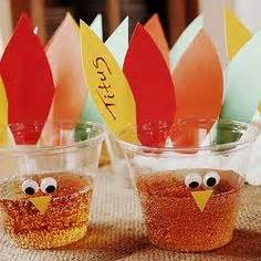 party ideas and themes archives diy swank thanksgiving party ideas for 5th graders kid friendly