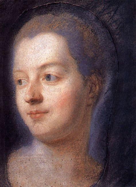 maurice quentin delatour la marquise de pompadour portrait of madame de pompadour maurice quentin de la tour wikiart org encyclopedia of