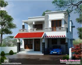 home design gallery new home design
