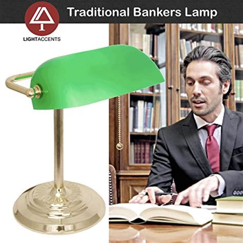 Green Bankers L History by Green Bankers Glass L Shade Antique Desk Design Office