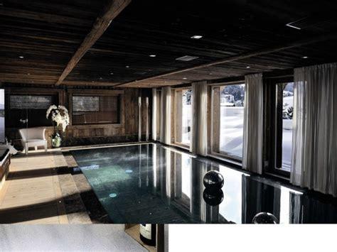 Luxury Chalet Brickell In Megeve Alpes by Meg 232 Ve Luxury Travel 001goldapplegoals