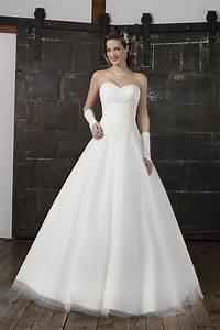 collection bella 2017 robe de mariee sirtaki With robe de mariée bella