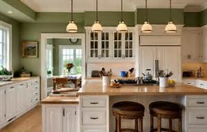 Wall Paint Colors For Kitchens - Best Home Decoration