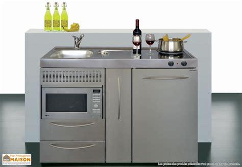 meubles cuisine inox meuble cuisine inox meuble cuisine laqu poigne meuble